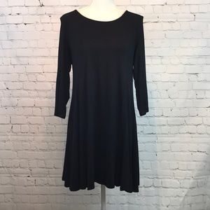 Altar'd State Swing Dress